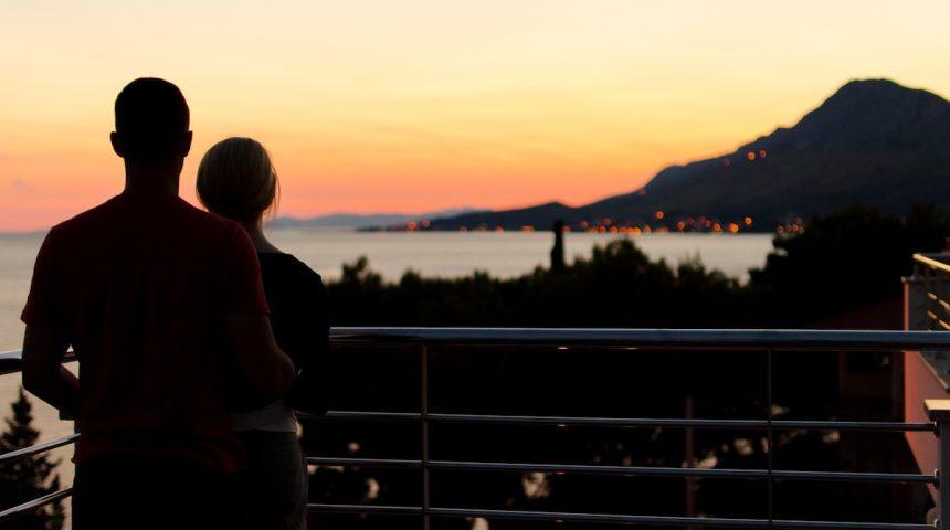 טיפול זוגי – על הקשבה אמפטית