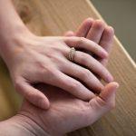 חמישה דברים שאסור לכם לפספס לפני כניסה לזוגיות פרק ב'