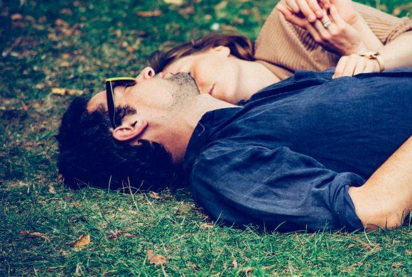 איך נוצרים קשיים בזוגיות?