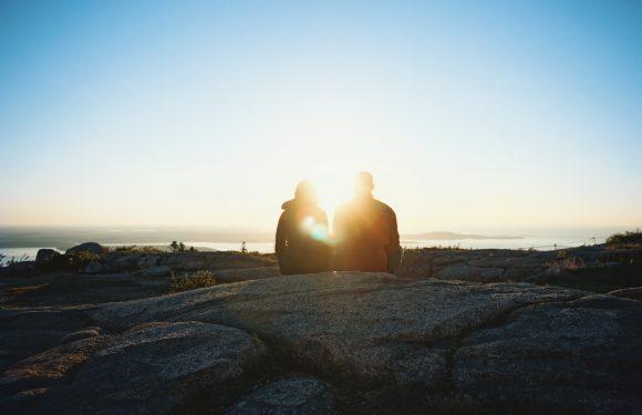 על הרומנטיקה והתשוקה