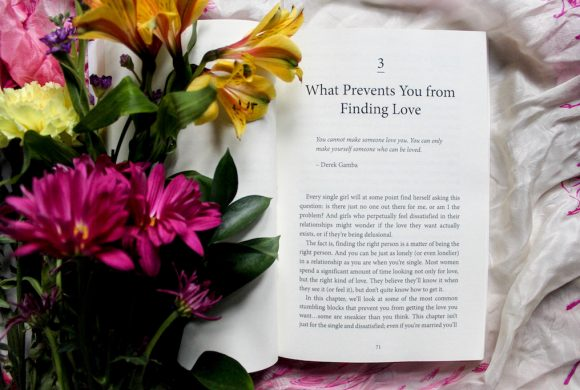 הזוגיות במשבר? שאלות נפוצות לפני טיפול זוגי