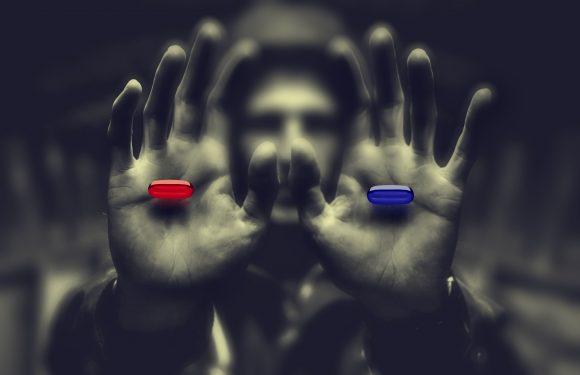 על יום ה״בחירות״ וגם על התקווה בטיפול נפשי.