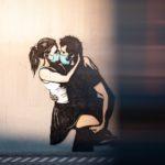 פודקסט: הקשר הזוגי בצל הקורונה
