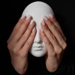 הפנטזיה המשותפת הלא-מודעת, ראשיתו של קשר זוגי